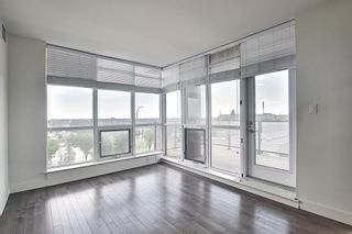 Photo 6: 205 10 Shawnee Hill SW in Calgary: Shawnee Slopes Apartment for sale : MLS®# A1126818