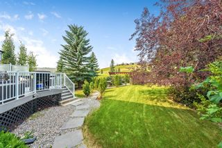 Photo 2: 10 Gleneagles View: Cochrane Detached for sale : MLS®# A1132632