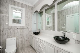 Photo 34: 1337 JUDD Road in Squamish: Brackendale House for sale : MLS®# R2610482