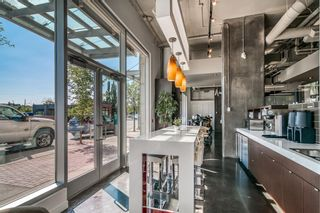 Photo 12: 1109 OLYMPIC Way SE in Calgary: Beltline Office for sale : MLS®# A1129531