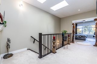 Photo 16: 3514 1 Street NW in Calgary: Highland Park Semi Detached for sale : MLS®# A1152777