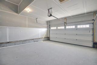 Photo 41: 16112 31 Avenue in Edmonton: Zone 56 House for sale : MLS®# E4255099