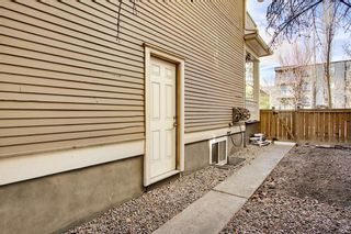Photo 42: 1711 11 Avenue SW in Calgary: Sunalta Detached for sale : MLS®# A1081521