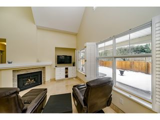 """Photo 28: 78 15500 ROSEMARY HEIGHTS Crescent in Surrey: Morgan Creek Townhouse for sale in """"CARRINGTON"""" (South Surrey White Rock)  : MLS®# R2341301"""