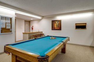 Photo 20: 403 9929 113 Street in Edmonton: Zone 12 Condo for sale : MLS®# E4248842