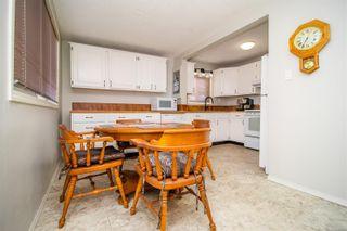 Photo 18: 932 Hunter St in : Na Central Nanaimo House for sale (Nanaimo)  : MLS®# 887742