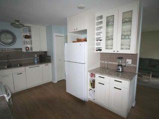 Photo 3: 626 GLENEAGLES DRIVE in : Sahali House for sale (Kamloops)  : MLS®# 140427
