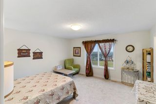 Photo 26: 227 Sherview Grove NW in Calgary: Sherwood Detached for sale : MLS®# A1140727