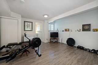 Photo 32: 2666 Willemar Ave in : CV Courtenay City House for sale (Comox Valley)  : MLS®# 883608
