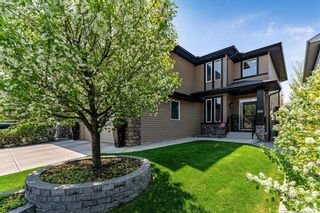 Photo 2: 114 PANATELLA Close NW in Calgary: Panorama Hills Detached for sale : MLS®# C4248345