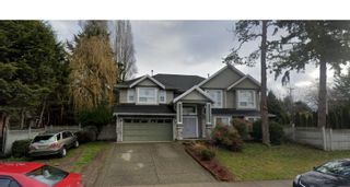 Photo 4: 8812 151 Street & 15129, 15141 88 AVENUE in Surrey: Bear Creek Green Timbers Land for sale