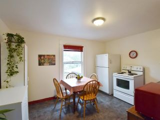 Photo 7: 2520 TRIUMPH Street in Vancouver: Hastings East House for sale (Vancouver East)  : MLS®# R2007829