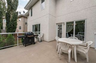 Photo 39: 721 HOLLINGSWORTH Green in Edmonton: Zone 14 House for sale : MLS®# E4259291