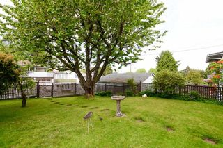 Photo 4: 4855 DUMFRIES Street in Vancouver: Knight House for sale (Vancouver East)  : MLS®# R2579338