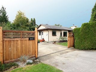 Photo 18: 9223 210TH ST in Langley: Walnut Grove House for sale : MLS®# F1320632