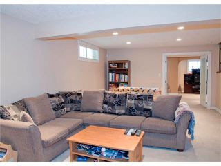 Photo 39: 92 SUNLAKE Road SE in Calgary: Sundance House for sale : MLS®# C4030047