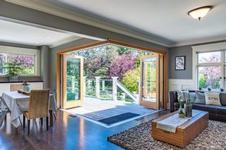 Photo 16: 3295 Ripon Rd in Oak Bay: OB Uplands House for sale : MLS®# 841425