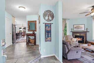 Photo 7: 41301 TWP Rd 624: Rural Bonnyville M.D. House for sale : MLS®# E4257112