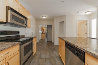 Photo 9: 122 78A McKenney: St. Albert Condo for sale : MLS®# E4239256