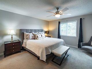 Photo 16: 161 Douglasbank Way SE in Calgary: Douglasdale/Glen Detached for sale : MLS®# A1141406