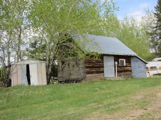 Photo 3: 63202 RR 194: Rural Thorhild County House for sale : MLS®# E4246203