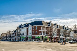 Photo 47: 611 3410 20 Street SW in Calgary: South Calgary Apartment for sale : MLS®# A1090380