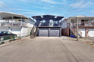 Photo 35: 450 E 18TH Avenue in Vancouver: Fraser VE House for sale (Vancouver East)  : MLS®# R2581188