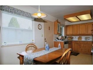 Photo 5: 2205 KING ALBERT Avenue in Coquitlam: Central Coquitlam House for sale : MLS®# V1000895