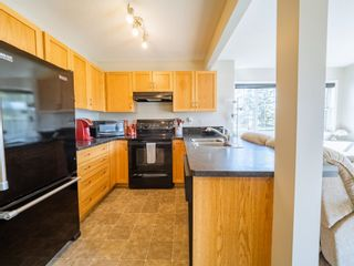 Photo 6: 143 150 EDWARDS Drive in Edmonton: Zone 53 Townhouse for sale : MLS®# E4260533