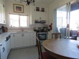 "Photo 4: 307 4738 53 Street in Delta: Delta Manor Condo for sale in ""SUNNINGDALE ESTATES"" (Ladner)  : MLS®# R2169328"
