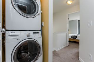 """Photo 35: 1 18828 69 Avenue in Surrey: Clayton Townhouse for sale in """"Starpoint"""" (Cloverdale)  : MLS®# R2255825"""