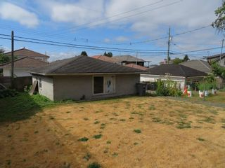 Photo 6: 528 E 56TH Avenue in Vancouver: South Vancouver House for sale (Vancouver East)  : MLS®# R2602364