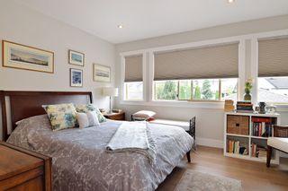 Photo 12: 3236 W 7TH Avenue in Vancouver: Kitsilano 1/2 Duplex for sale (Vancouver West)  : MLS®# R2467795