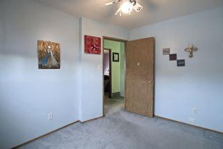 Photo 28: 8014 15A Avenue in Edmonton: Zone 29 House for sale : MLS®# E4265979