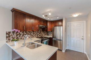 Photo 2: 252 5880 DOVER Crescent in Richmond: Riverdale RI Condo for sale : MLS®# R2552697