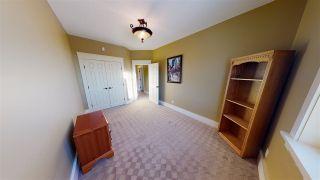 Photo 28: 13026 STUBBY Road: Charlie Lake House for sale (Fort St. John (Zone 60))  : MLS®# R2530843