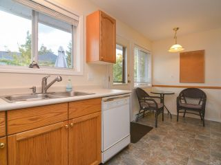 Photo 14: 347 TORRENCE ROAD in COMOX: CV Comox (Town of) House for sale (Comox Valley)  : MLS®# 772724