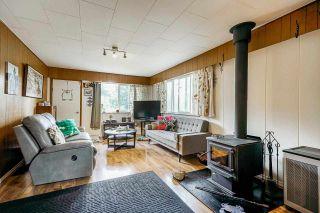 Photo 12: 10353 N DEROCHE Road in Mission: Dewdney Deroche House for sale : MLS®# R2586339