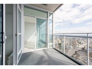 """Photo 20: 5101 4670 ASSEMBLY Way in Burnaby: Metrotown Condo for sale in """"Station Square"""" (Burnaby South)  : MLS®# R2351186"""
