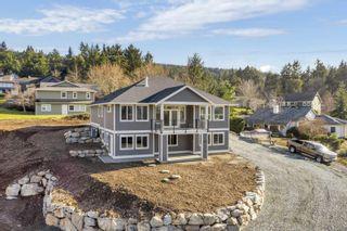 Photo 53: 1390 Donnay Dr in : Du East Duncan House for sale (Duncan)  : MLS®# 869355