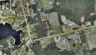 Photo 7: - Harbour Heights Street in St. George: Vacant Land for sale : MLS®# NB053031