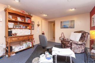 Photo 26: 2938 Scott St in : Vi Oaklands House for sale (Victoria)  : MLS®# 857560