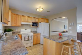 Photo 10: 66 North Green Road in Lakeside: 40-Timberlea, Prospect, St. Margaret`S Bay Residential for sale (Halifax-Dartmouth)  : MLS®# 202105040