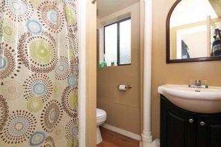 Photo 11: 11733 GRAVES STREET in Maple Ridge: Southwest Maple Ridge House for sale : MLS®# R2360689