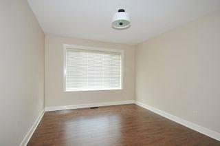 Photo 12: 23640 112 AVENUE in Maple Ridge: Cottonwood MR House for sale : MLS®# R2021235