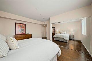 Photo 14: SAN DIEGO Condo for sale : 2 bedrooms : 3100 6th Avenue #408