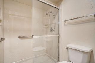 Photo 17: Condo for sale : 3 bedrooms : 5657 Lake Murray Blvd #Unit #B in La Mesa