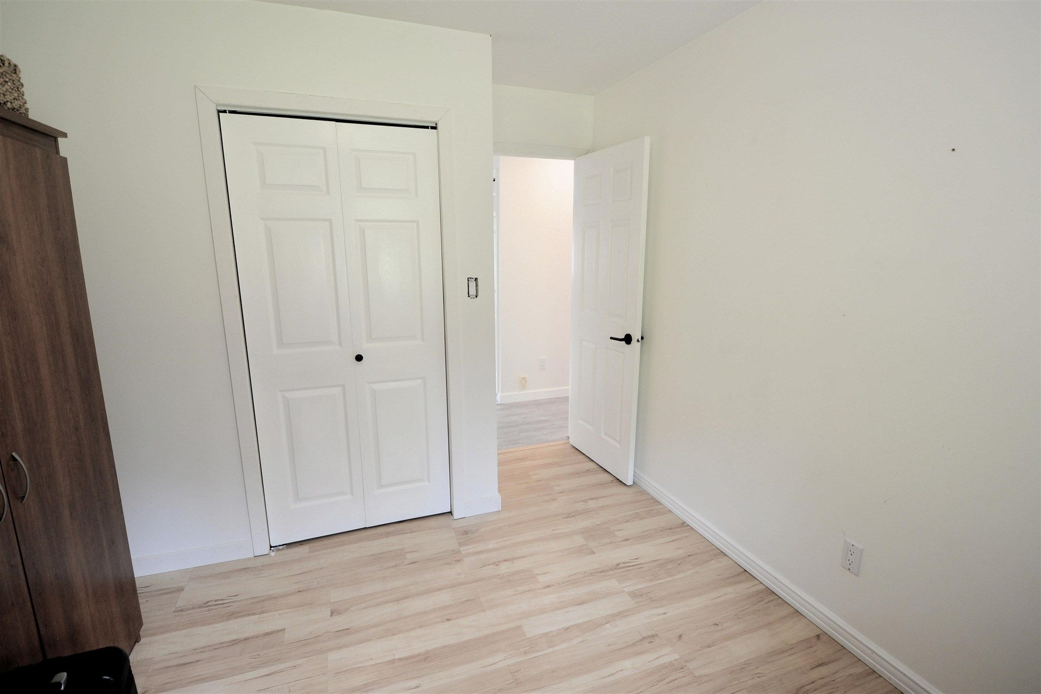 Photo 18: Photos: 2045 CROFT Road in Prince George: Ingala House for sale (PG City North (Zone 73))  : MLS®# R2600190