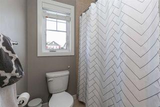 Photo 23: 137 RIDEAU Crescent: Beaumont House for sale : MLS®# E4233940