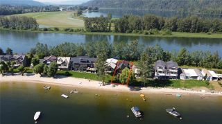 Photo 9: #LS-17 8192 97A Highway, in Sicamous: House for sale : MLS®# 10235680